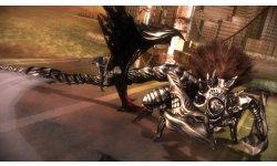 God Eater Resurrection 30 06 2015 screenshot 4