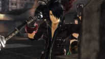 God Eater Resurrection 30 06 2015 screenshot 7