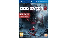 God-Eater-Resurrection-April-22-2016-jaquette-psvita