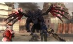 god eater resurrection trailer sanglant demo playstation store
