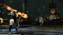 God of War Ascension images screenshots 02