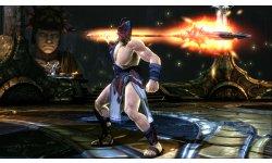 God of War Ascension images screenshots 03