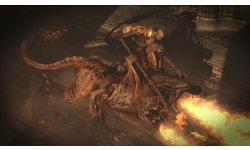 God of War III Remastered 14 07 2015 screenshot 5