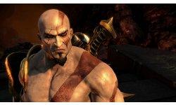God of War III Remastered 14 07 2015 screenshot 6