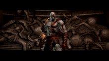 God-of-War-III-Remastered_14-07-2015_screenshot-7