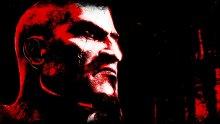 God-of-War-III-Remastered_14-07-2015_screenshot-8