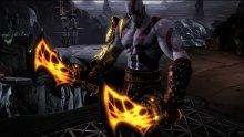 God-of-War-III-Remastered_14-07-2015_screenshot-9