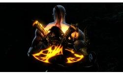 God of War III Remastered  (1)