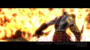 God of War III Remastered 20150311214759 1426774149