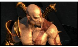 God of War® III Remastered 20150714160301