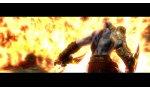 God of War III Remastered annoncé sur PS4, déjà des images, une vidéo et la date de sortie
