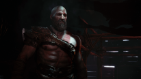 God of War IV images (1)