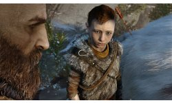 God of War IV images (2)