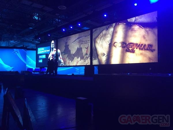 god of war playstation experience 07 12 14