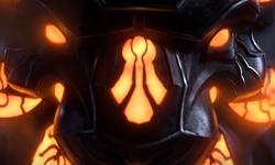 Godfall fait son retour en vidéo en nous introduisant l'armure Silvermane