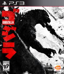 Godzilla 06 12 2014 jaquette 1.
