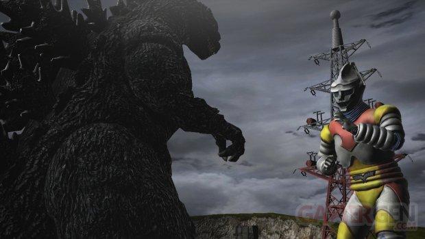 Godzilla 06 12 2014 screenshot 2