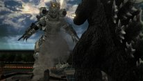 Godzilla 06 12 2014 screenshot 4