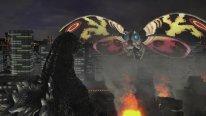 Godzilla 06 12 2014 screenshot 5