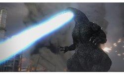 Godzilla (23)