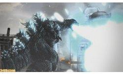 Godzilla 25 06 2014 screenshot 2