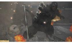 Godzilla 25 06 2014 screenshot 4