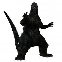 Godzilla 25 07 2014 art 1
