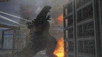 Godzilla 25 07 2014 screenshot 10