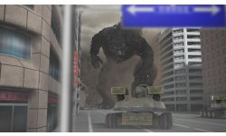 Godzilla 25 07 2014 screenshot 11