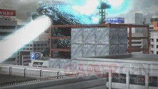 Godzilla 25 07 2014 screenshot 1