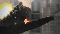 Godzilla 25 07 2014 screenshot 2