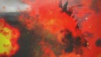 Godzilla 25 07 2014 screenshot 4