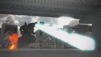 Godzilla 25 07 2014 screenshot 5