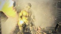 Godzilla 25 07 2014 screenshot 8