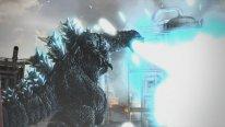 Godzilla 25 07 2014 screenshot 9