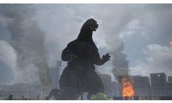 Godzilla (25)