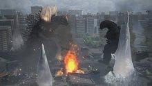 Godzilla (27)