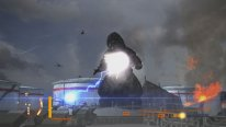 Godzilla images screenshots 10