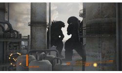 Godzilla images screenshots 13