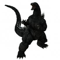Godzilla images screenshots 17