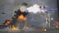 Godzilla images screenshots 19