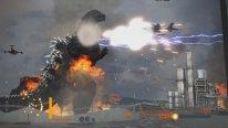 Godzilla images screenshots 4