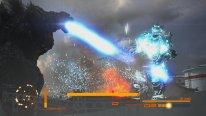Godzilla images screenshots 6