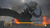 Godzilla images screenshots 6