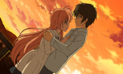 Golden Time Vivid Memories 01 09 2014 head