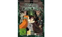 goodbye deponia jaquette ME3050184226 2