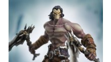Goodies Darksiders 2