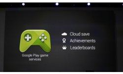 google api game