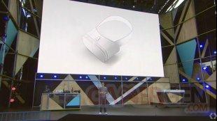 Google IO 2016201739