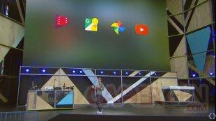 Google IO 2016202153